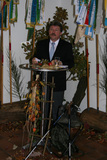 Festansprache Präsident Aloys Steppuhn