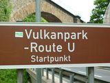 V-Park