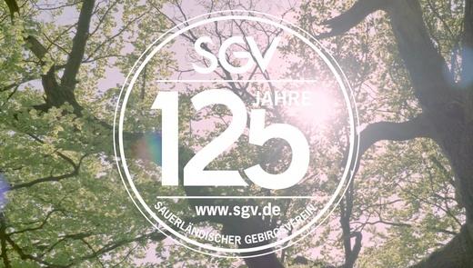 SGV Video.jpg