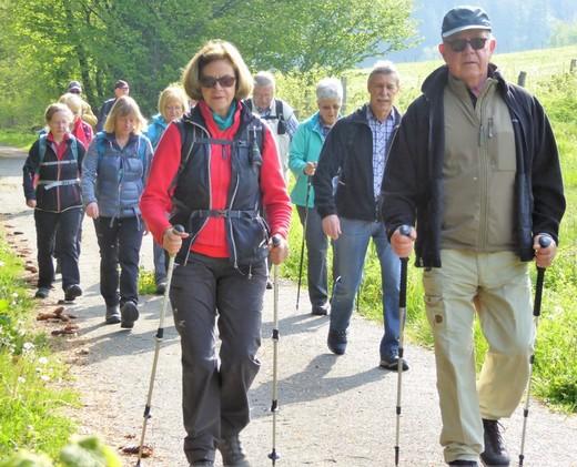 19-05-19 - Altenbürener Mühle 2.jpg