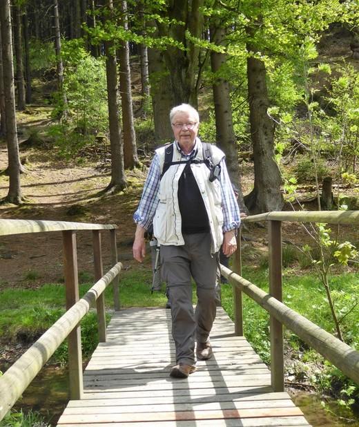19-05-19 - Altenbürener Mühle 3.jpg
