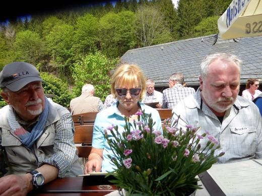 19-05-19 - Altenbürener Mühle 4.jpg