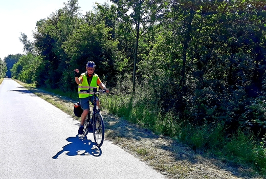 19-06-27 - Radwanderung Möhnetal 2.jpg