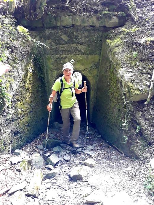 19-07-27 Schieferpfadwanderung 4.jpg