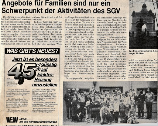 86-01-29 Arnsberger Blatt 1.jpg