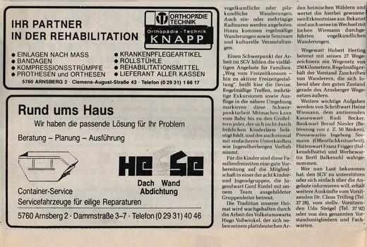 86-01-29 Arnsberger Blatt 2.jpg