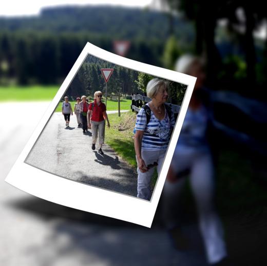 19-07-30 - Dienstagsfrauen Grevenstein 3.jpg