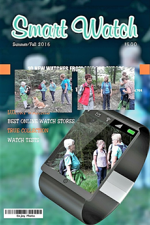 19-08-06 - Dienstagsfrauen.jpg