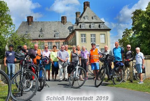 19-08-08 - Radtour Soest.jpg