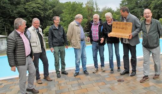 19-08 Schnadeholz 2.jpg