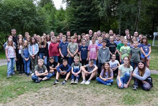 19-08 - Sommerzeltlager.jpg