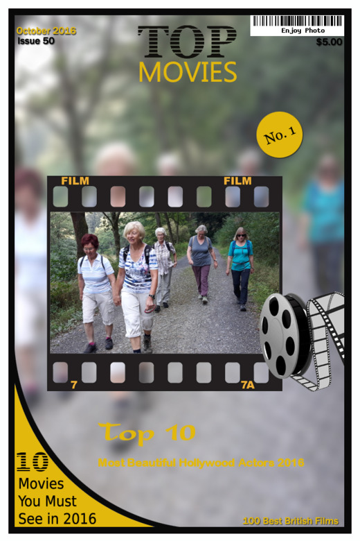 19-08-27 - Dinestagsfrauen Rumbecker Klosterweg 1.jpg