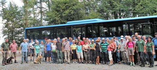19-08-31 - Schnadegang und Hüttenjubiläum 4.jpg