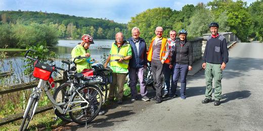 19-09-12 Radtour Möhnesee a.jpg