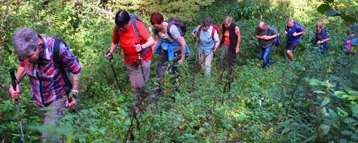 19-09-15 Wanderung Hunstein 2.jpg