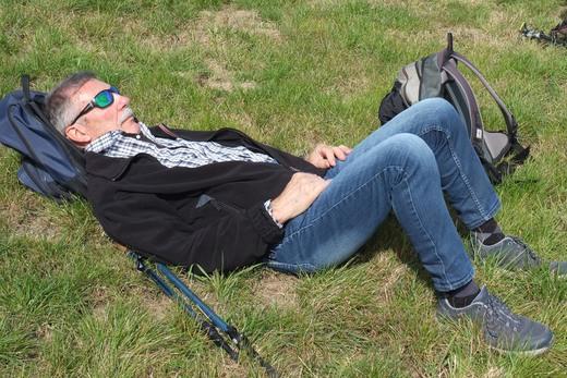 19-09-15 Wanderung Hunstein 4.jpg