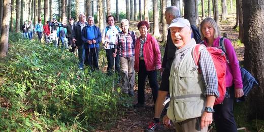 19-09-15 Wanderung Hunstein 5.jpg