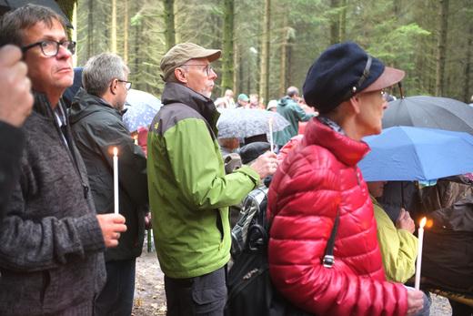 19-10-03 Hubertusmesse  4.jpg