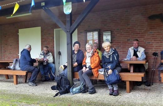19-10-17 - Lüneburger Heide 6.jpg