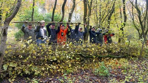 19-11-19 - Naturschutz 1.jpg