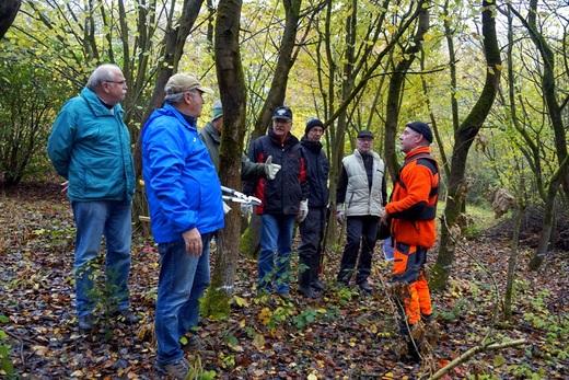 19-11-19 - Naturschutz 2.jpg