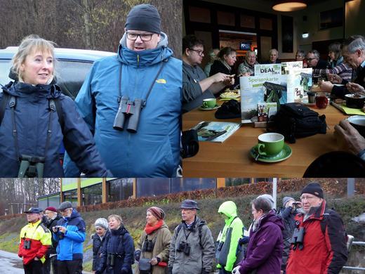 20-01-19 Wintergäste 3.jpg