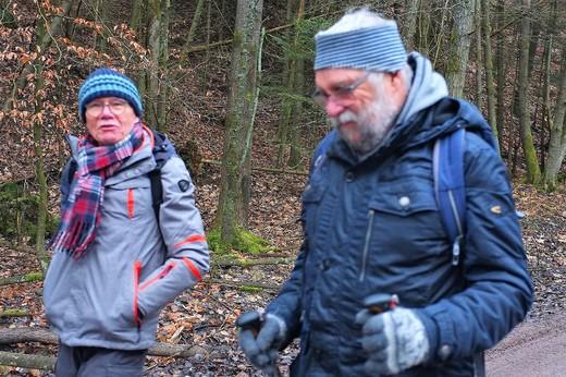 20-01-22 10Uhr10 Alpenstrasse 4.jpg