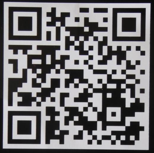 QR Code Wege.jpg
