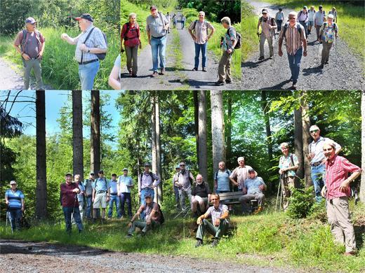 20-06-24 - 10Uhr10 Hüttenweg 1.jpg