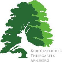 WZ Thiergarten.jpg