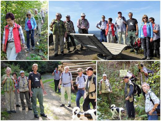 20-09-13 Olsberg 2.jpg