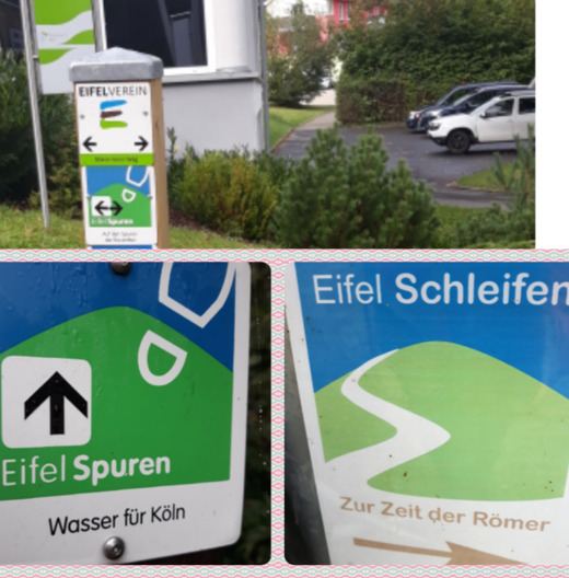20-09-26 Eifel 3.jpg