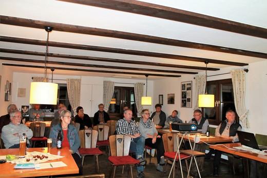 20-10-08 Naturschutz 1.jpg