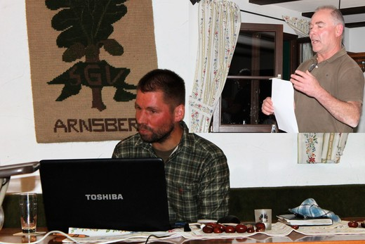 20-10-08 Naturschutz 2.jpg