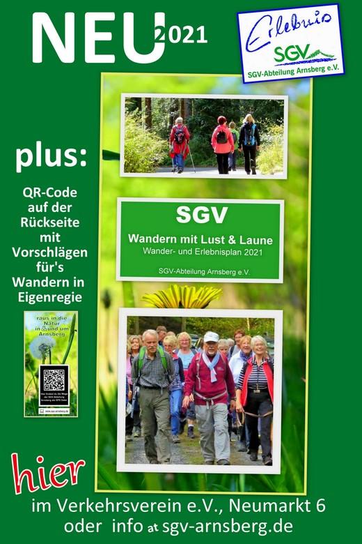 SGV-Info.Punkte 20-12-1.jpg