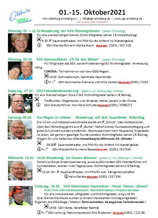 21-10-1_sgv-info.punkte.jpg.jpg