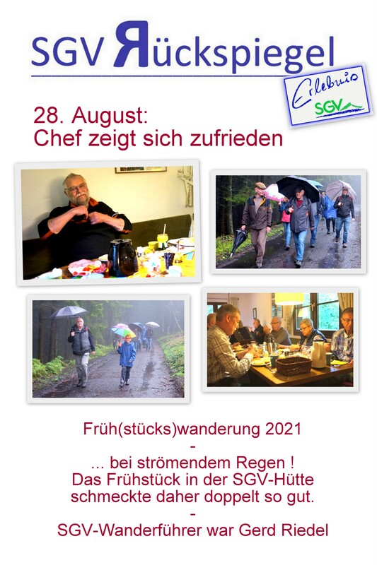 2021.08.21._-_02__frueh_stuecks_wanderung_sgv-info.punkte.jpg.jpg