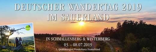 Deutscher Wandertag 2019.jpg