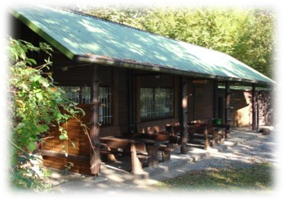 Hütte2.jpg