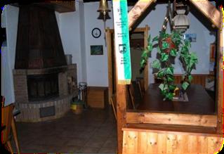 Hütte5.jpg