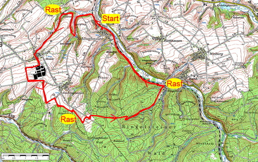 Streckenverlauf 21 km.jpg