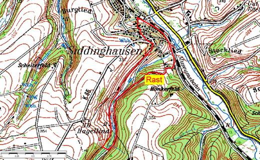 Streckenverlauf 5 km.jpg