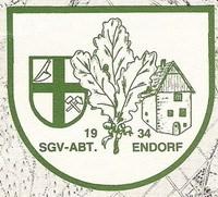 Logo SGV Endorf.jpg