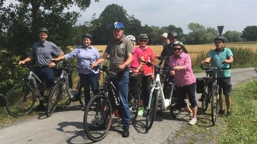 Radtour im Rahmen des Sattelfest 2019 84 km Soest-Hamm-Soest.jpg