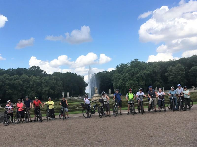 Radtour nach Schloss Nordkirchen.jpg