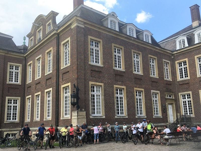 Radtour nach Schloss Nordkirchen 25.7.21.jpg