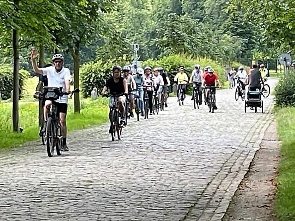 Radtour nach Schloss Nordkirchen 1.jpg