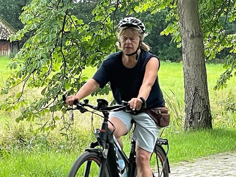 Radtour nach Schloss Nordkirchen 2.jpg