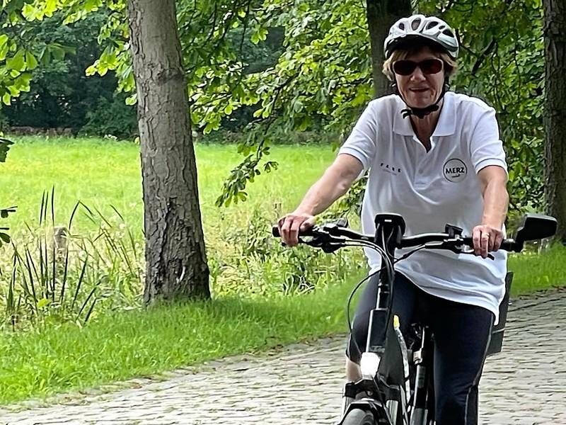 Radtour nach Schloss Nordkirchen 3.jpg