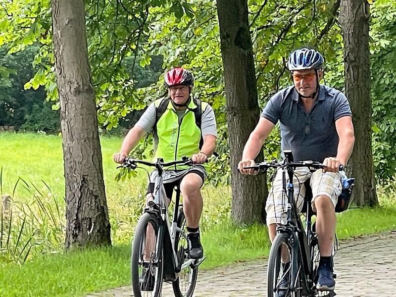 Radtour nach Schloss Nordkirchen 4.jpg